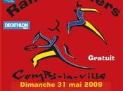 Journée rollers Combs-la-Ville (77)
