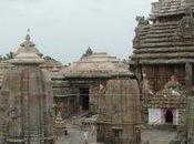 next trip India