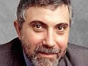 faut stimuler beaucoup plus, selon Paul Krugman