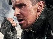 Terminator Renaissance scénario modifié, scènes coupées fins alternatives