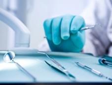 Notre santé bucco-dentaire mise notre mode