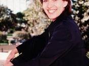 Carole Rousseau adolescente, elle rêvait d'être bonne soeur