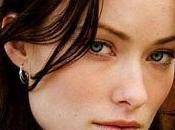 classement plus belles femmes monde