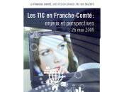 Assises numérique Besançon