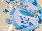10ème édition Lacanau Gliss Festival (33)