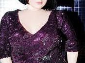 Beth Ditto pour Evans