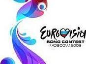 Eurovision Norvège, France, Grèce, grands favoris cette année