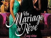 "mariage rêve"""