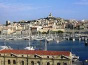 affaire clientélisme grande échelle empoisonne Marseillais