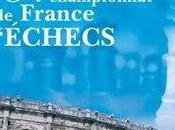 Echecs Mécèn'Arts prépare championnat France