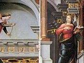 Méditations mystères rosaire