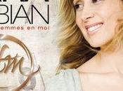Lara Fabian TLFM medley découverte