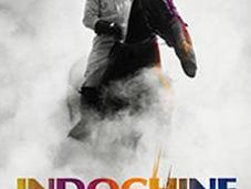 Indochine: L'Olympia Paris, juin 2009