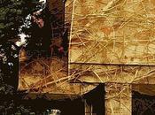 Ballades culturelles...rue Bapeaume Fontenay-sous-Bois