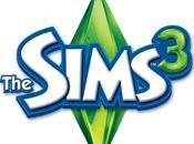 Entrez dans VRAIE avec Sims