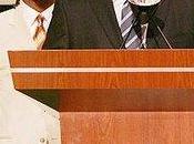 Roger Goodell définit remord pour Michael Vick