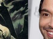 Dracula, prochain spectacle Kamel Ouali