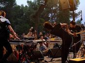 Prog Midi Festival