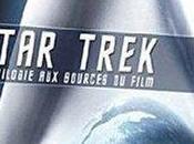 [Blu-Ray] Star Trek: trilogie sources film