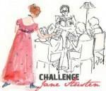 Jane Austen d'Emma Campbell