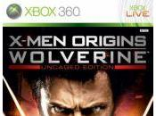 [TEST] X-Men Origins Wolverine