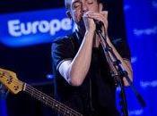 Calogero Dominique invités concerts d'Europe
