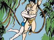 L'objet homosexuel livre nous décortique