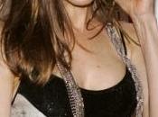 Sarah Jessica Parker s'inquiète pour jumelles
