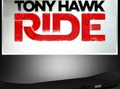 [Teaser] Tony Hawk Ride