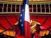 rôle Parlement français Europe