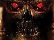Terminator Renaissance extraits vidéos film