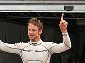 Jenson Button m'amuse bien