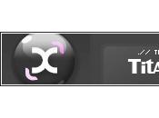 portfolios TitaXium Google Tools
