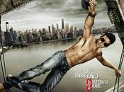"""Akshay Kumar pour nouvelle campagne """"Levi's"""""""