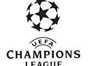Ligue Champions Barcelone, Champion