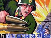 syndrome Pyongyang