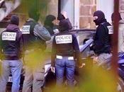Julien Coupat(ble) emblématique victime pénalisation sarkoïdale contestation…