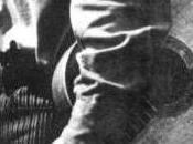 Justice pour Victor Jara.