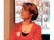 Sylvie Cancelloni (MoDem) quand raillerie tente masquer vacuité politique