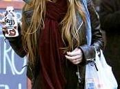 Lindsay Lohan père veut plus