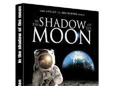 """Juillet sortie Shadow Moon"""""""