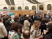4ème forum dématérialisation: succès pour l'Echangeur
