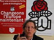 Gilles Pargneaux complémentarité cumul mandats.