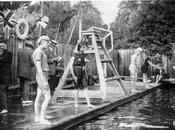 maillot bain (J-51)