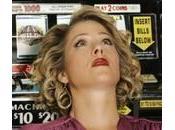 Samantha Who?, Worst Week, Cupid, derniers inédits