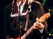 Dylan Paul McCartney bientôt