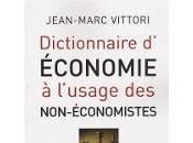 économistes soutiennent Front Gauche