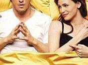 Bande Annonce 'Hanté Avec Matthew McConaughey, Jennifer Garner, Michael Douglas