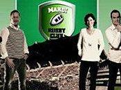 Semaine spéciale rugby L'Equipe