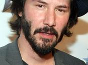 Keanu Reeves:on veut ADN!